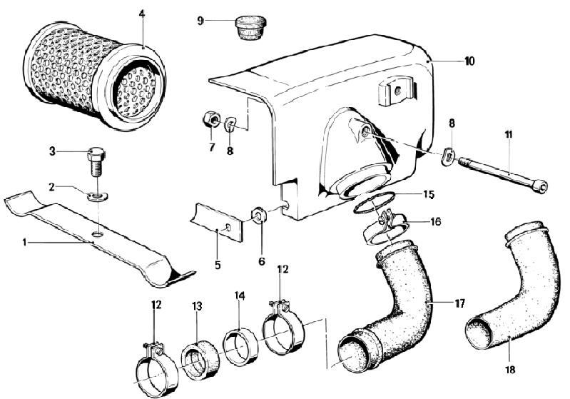 Bmw R50 2 Wiring Diagram