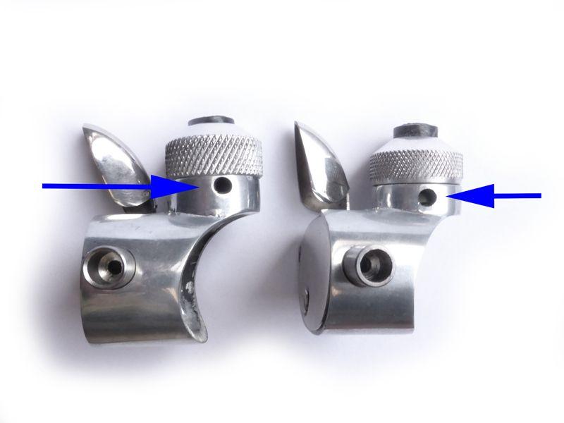 Dimmer Switch R25  R51  2